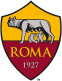 AS Roma Cashback Program
