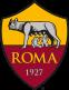AS Roma Cashback Program