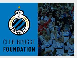 Club Brugge Foundation