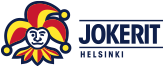 Jokerit Cashback Program