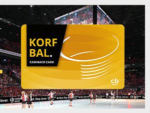 KNKV Webshop