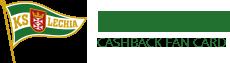 Program Cashback Lechii Gdańsk