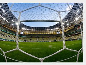 Stadion Energa