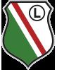 Program Cashback Legii Warszawa