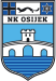 NK Osijek Cashback Program