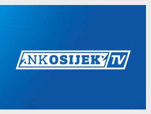 NK Osijek TV