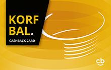 Wereldwijd meer dan 150,000 Partners, Deals en Voucher Codes