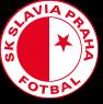 Slavia Cashback Program