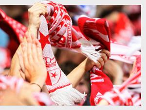 Slavia TV