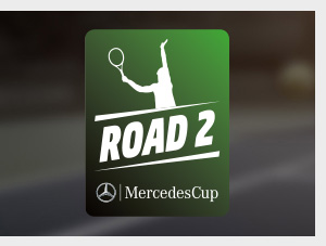 Road2MercedesCup
