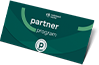 Partner Program-ohjelma