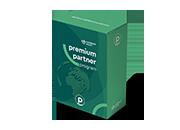 Premium Partner Program